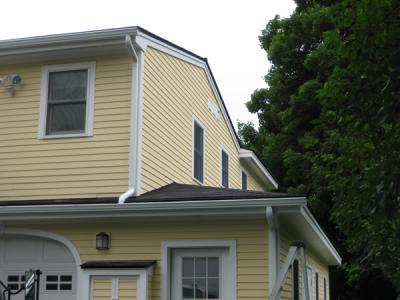 ResidentialGallery1.jpg