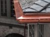 Copper Leafproof.JPG