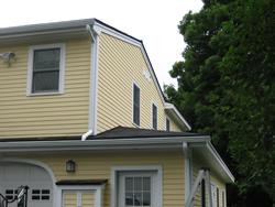 residentialgutters2.jpg